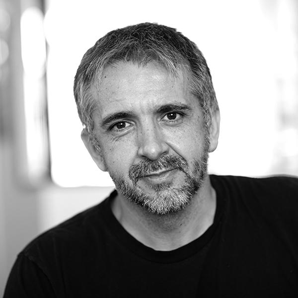 Yan Lespoux