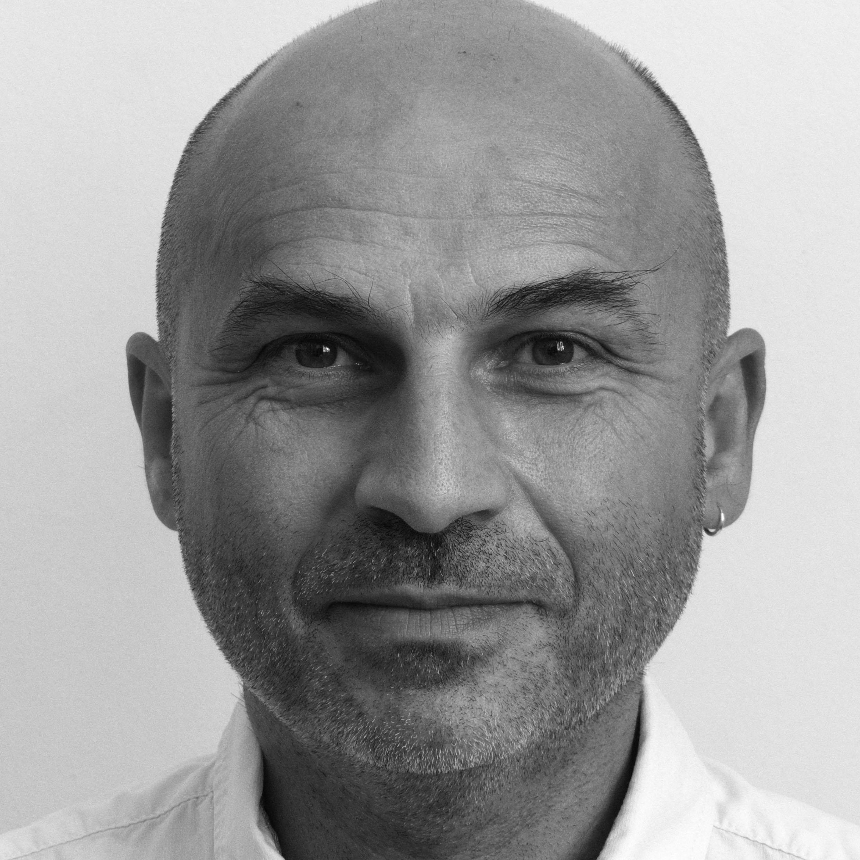 Philippe Rousseau